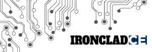 ironcladCE blog header nondescript