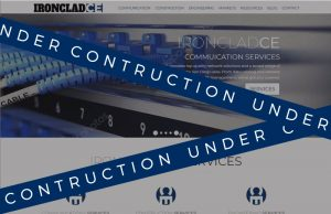ironcladCE-website-under-construction-image