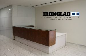 ironcladCE-service-image_Commercial Construction