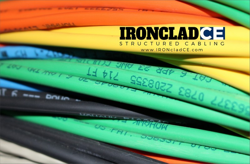 ironcladCE-service-image_Data Cabling