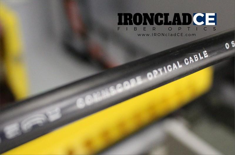 ironcladCE-service-image_Fiber Optics