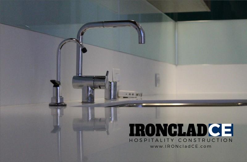 ironcladCE-service-image_Hospitality Construction