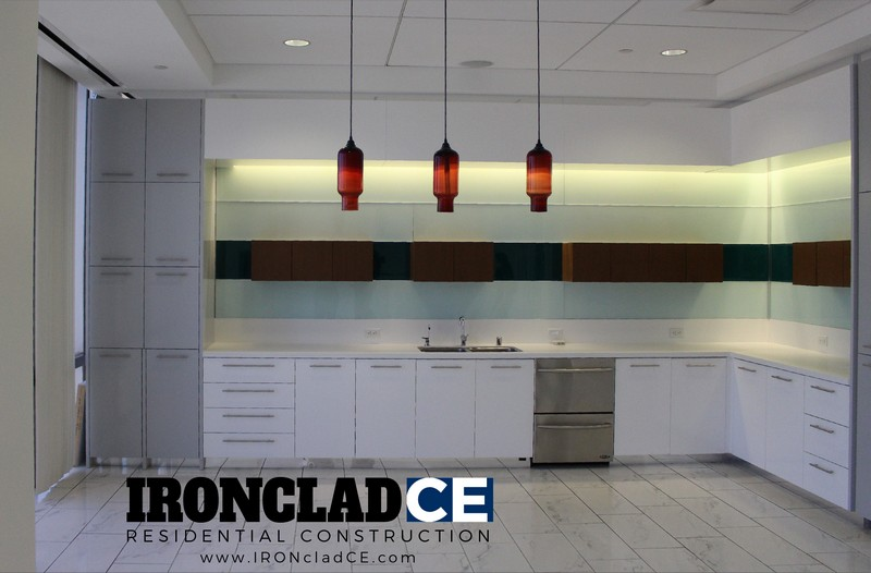 ironcladCE-service-image_Residentail Construction