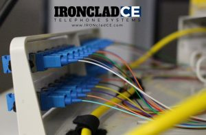 ironcladCE-service-image_Telephone Systems